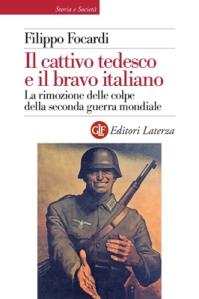 F.Focardi, il cattivo tedesco e il bravo italiano