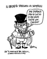 vauro_alfano