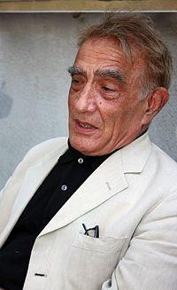 Franco Piperno
