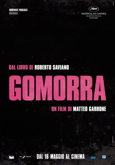 gomorra-locandina