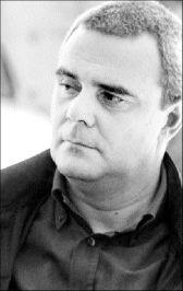 Ramon Mantovani