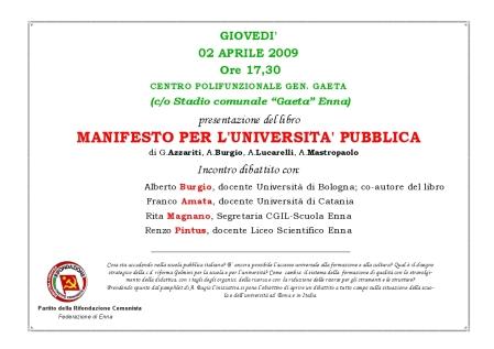 iniziativa-burgio-2-aprile-2009