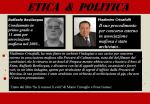 Mafia & politica