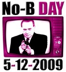 No B-Day