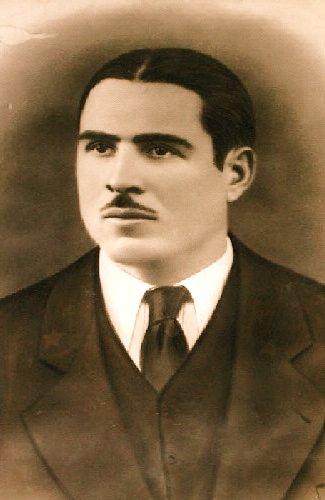 """""""Funerali di Stato per Placido Rizzotto"""". Maraini, Mannoia e Piccolo tra i firmatari"""