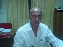Salvatore Cacciato (PRC)