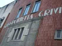 Enna - cinema Grivi