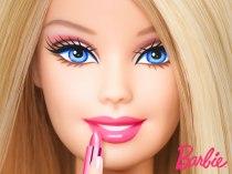 barbie-storia-biografia