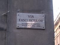 Fasci Siciliani