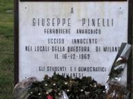 Giuseppe Pinelli