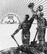 Pci 1921