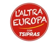 L'Altra Europa